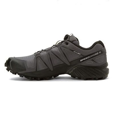 Buty trailowe Salomon Speedcross 4 392253