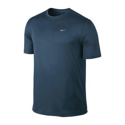 Koszulka Nike Challenger 589683-496
