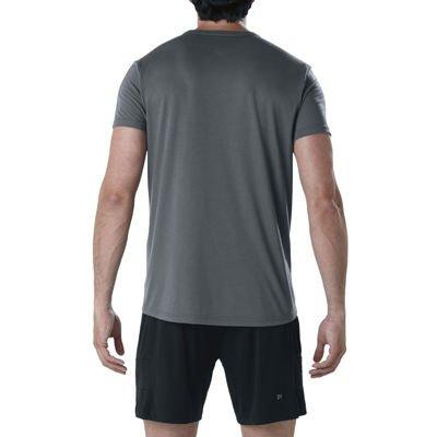 Koszulka do biegania Asics GPX SS Top 155241-0720