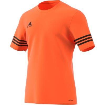 Koszulka piłkarska Adidas Entrada 14 JR F50488