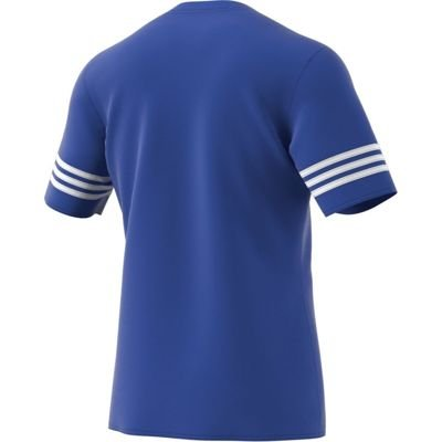 Koszulka piłkarska Adidas Entrada 14 JR F50491