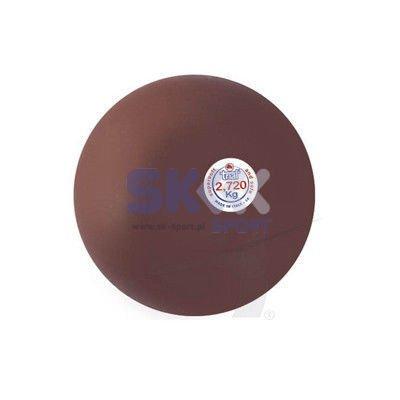 Kula lekkoatletyczna Trial 2,72 kg
