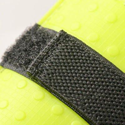 Ochraniacze piłkarskie Adidas Ace Club S90340