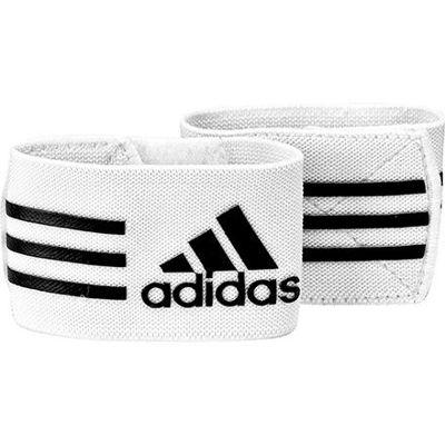 Opaska na ochraniacz Adidas Ankle Strap