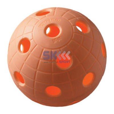 Piłka do unihocka Creater IFF Orange