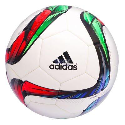 Piłka nożna Adidas  Conext 15 Competition M36882  + pompka gratis