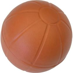 Piłka do rzutów Hoko