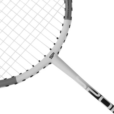 Rakieta do badmintona Spokey Tomahawk II