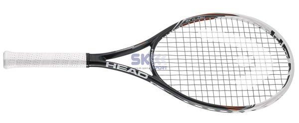 Rakieta tenisowa Head MX Flash Pro
