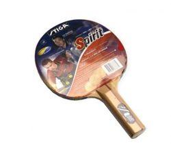 Rakietka do tenisa stołowego Sitga Spirit