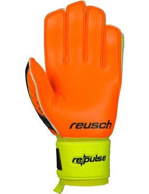 Rękawice bramkarskie Reusch Re Pulse: SG Extra
