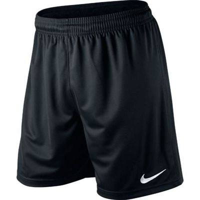 Spodenki Nike Park 448224-010