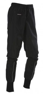 Spodnie Dobsom R-90