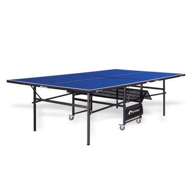 Stół do tenisa stołowego Spokey Pro School